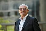 Roland Gomez, Président de la CCIR-Paca