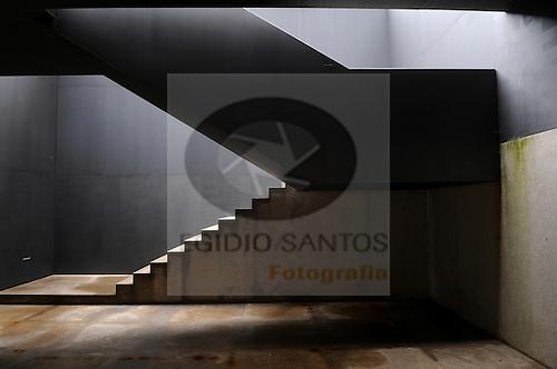 Centro Cultural Vila Flor, Guimarães