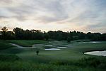 2018 M DII Golf Championship
