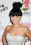 BEVERLY HILLS, CA- SEPTEMBER 13: Actress Bai Ling attends the Brent Shapiro Foundation for Alcohol and Drug Awareness' annual 'Summer Spectacular Under The Stars' at a private residence on September 13, 2014 in Beverly Hills, California.