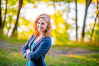 Sarah Modified pics