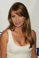 Jane Seymour 2006<br /> Photo By John Barrett-PHOTOlink.net