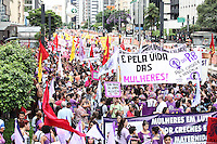 08março2015