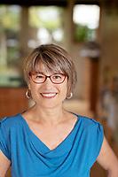 Suzanne Edison_Finals