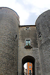 Girona Medieval.