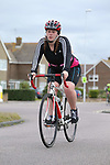2015-07-26 REP Worthing Tri 11 PT Bike