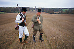 Wiltshire. 1990's <br />