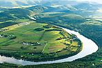 Chesapeake RAVE. August 2010. Marcellus Shale. Pennsylvania. Marcellus Shale, Montgomery County, Pennsylvania, shale gas, gasland, global warming