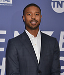 Michael B. Jordan 054 attends the American Film Institute's 47th Life Achievement Award Gala Tribute To Denzel Washington at Dolby Theatre on June 6, 2019 in Hollywood, California