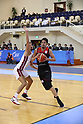 FIBA Basketball World Cup 2019 Asian Qualifiers