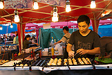 CANADA, Vancouver, British Columbia, Magical Duck Island, Richmond Asian Night Market