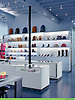 Marc Jacobs San Francisco by Stephan Jacklitsch Design