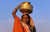 Asia-India-PORTRAITS-only
