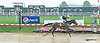 Trulamo winning at Delaware Park on 8/19/15