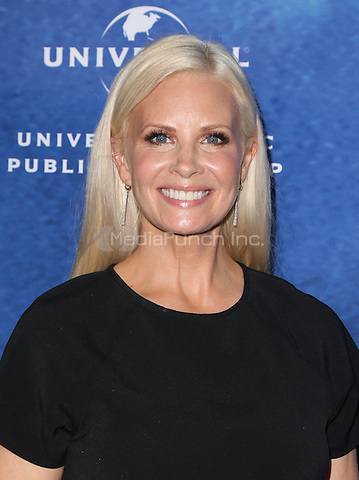 Beverly Hills, CA - DECEMBER 09: Monica Potter, At 2016 March Of Dimes Celebration Of Babies At The Beverly Wilshire Four Seasons Hotel, California on December 09, 2016. Credit: Faye Sadou/MediaPunch