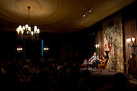 LIVE from the NYPL: Rivka Galchen & Karen Russell