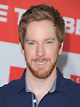 Chris Owen at The Universal Pictures' L.A. Premiere of American Reunion held at The Grauman's Chinese Theatre in Hollywood, California on March 19,2012                                                                               © 2012 Hollywood Press Agency