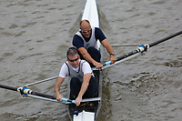 Crew: 462   HEN-WILSON    Henley Rowing Club    Op MasD/E 2- Champ <br /> <br /> Pairs Head 2017<br /> <br /> To purchase this photo, or to see pricing information for Prints and Downloads, click the blue 'Add to Cart' button at the top-right of the page.