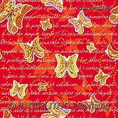 Marcello, GIFT WRAPS, GESCHENKPAPIER, PAPEL DE REGALO, paintings+++++,ITMCGPED1400B,#GP#, EVERYDAY ,butterflies