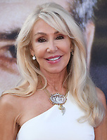 07 June 2018 - Hollywood, California - Linda Thompson. American Film Institute' s 46th Life Achievement Award Gala Tribute to George Clooney held at Dolby Theater. <br /> CAP/ADM/BT<br /> &copy;BT/ADM/Capital Pictures
