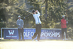 LoyolaMarymount 1213 GolfM Day1