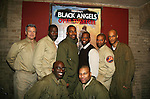 02-07-10 Lamman Rucker Black Angels Over Tuskegee