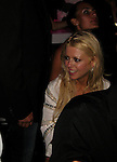 Paris Hilton Cannes VIP 05/16/2009