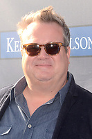 LOS ANGELES - JUN 8:  Eric Stonestreet at the Los Angeles Dodgers Foundations 3rd Annual Blue Diamond Gala at the Dodger Stadium on June 8, 2017 in Los Angeles, CA