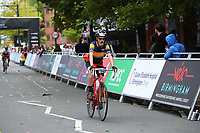 2017-09-24 VeloBirmingham  57 HM Finish