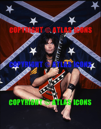 6615713c653 BLACKIE LAWLESS
