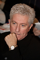 Gilles Duceppe<br />