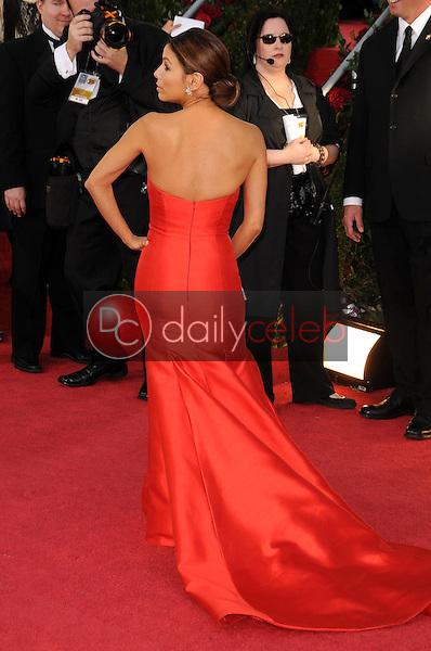 Eva Longoria Parker<br />at the 66th Annual Golden Globe Awards. Beverly Hilton Hotel, Beverly Hills, CA. 01-11-09<br />Dave Edwards/DailyCeleb.com 818-249-4998