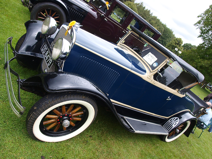 Car Images, Car Photos, Vintage Cars, Classic Cars, Car Pictures, Motorcar Images, Motorcar Pictures, imagetaker!, imagetaker1, pete barker, peter barker, Rides,Vintage Cars, Old Cars,