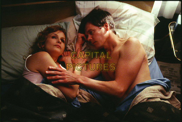 KYRA SEDGWICK & KEVIN BACON.in The Woodsman.Filmstill - Editorial Use Only.Ref: FB.sales@capitalpictures.com.www.capitalpictures.com.Supplied by Capital Pictures.
