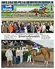 Streetsofbrooklyn winning at Delaware Park on 10/30/10