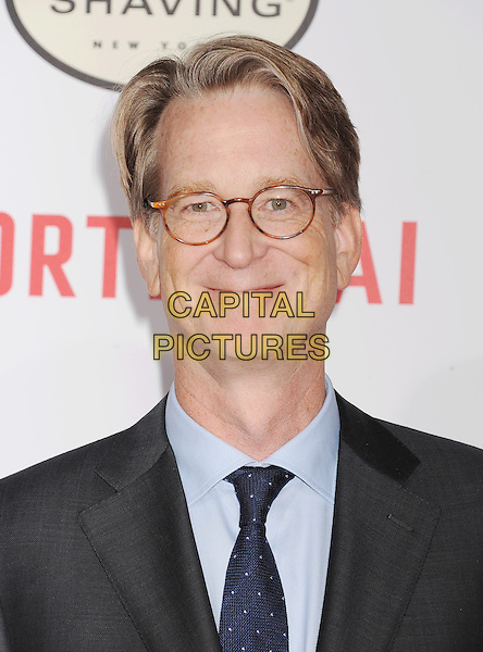 HOLLYWOOD, CA - JANUARY 21: Director David Koepp arrives at The Los Angeles Premiere Of 'Mortdecai' at TCL Chinese Theatre on January 21, 2015 in Hollywood, California.<br /> CAP/ROT/TM<br /> &copy;TM/Roth Stock/Capital Pictures