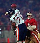 NFL: 49ers_1991_92