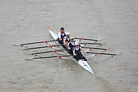 Crew: 174   Upper Thames   WD 4x<br /> <br /> Veteran Fours Head 2017<br /> <br /> To purchase this photo, or to see pricing information for Prints and Downloads, click the blue 'Add to Cart' button at the top-right of the page.