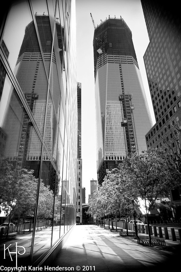 Photo by, Karie Henderson © 2011.