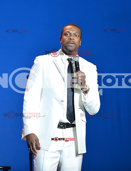 HOLLYWOOD, FL - AUGUST 10: Chris Tucker performs at Hard Rock Live! in the Seminole Hard Rock Hotel &amp; Casino on August 10, 2012 in Hollywood, Florida.  (photo by: MPI10/MediaPunch Inc.) /NortePhoto.com*<br />