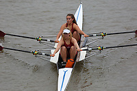 Crew: 366   ROB-TURNBULL-2    Rob Roy Boat Club    W J16 2x Club <br /> <br /> Pairs Head 2017<br /> <br /> To purchase this photo, or to see pricing information for Prints and Downloads, click the blue 'Add to Cart' button at the top-right of the page.