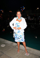 Beverly Hills, California - September 7, 2006.Nikki Haskell at the Afterparty for the Los Angeles Premiere of Hollywoodland at the Beverly Hills Hotel..Photo by Nina Prommer/Milestone Photo