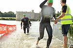 2018-06-24 Leeds Castle Standard Tri 04 TRo swim