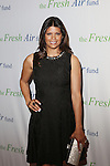 Actress Andrew Navedo Attends The Fund's Annual Spring Gala 2015 * SALUTE TO AMERICAN HEROES * HOSTED BY CHEF CARLA HALL, HONORING Zac Posen Odell Beckham Jr.AND Anna Chlumsky