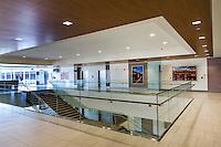 James Gallery-AHN Wexford