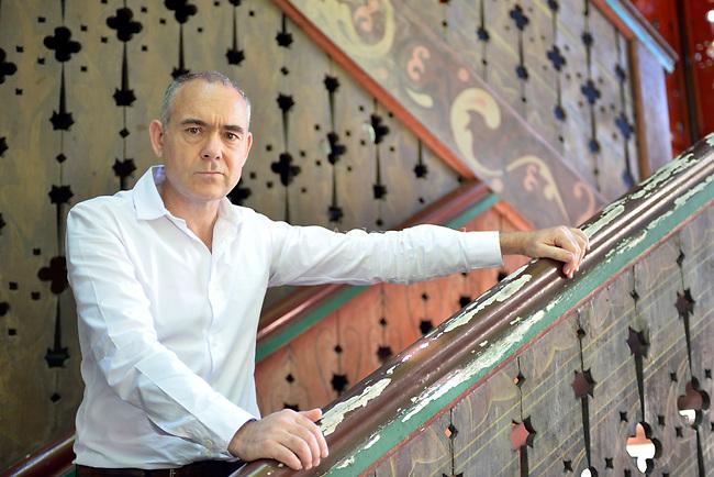 Boltanski Christophe