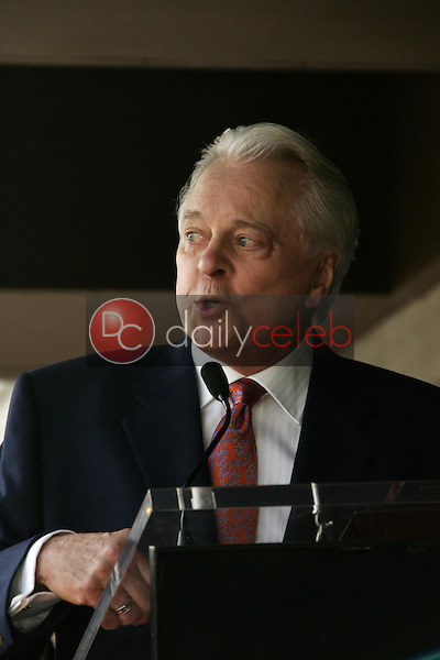 Robert Osborne<br />
