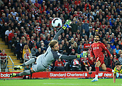 2019 Premier League football Liverpool v Norwich Aug 9th