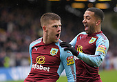 2018-02-03 Burnley v Manchester City