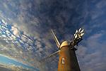 Wilton windmill near Marlborough, Wiltshire, UK